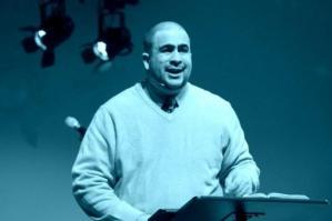 Consejos Honestos Para el Joven Llamado al Ministerio: Entrevista al Pastor Félix Cabrera (Parte 2)