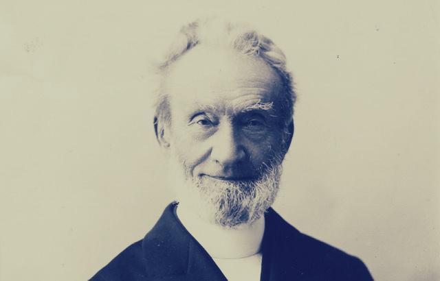 George-Muller