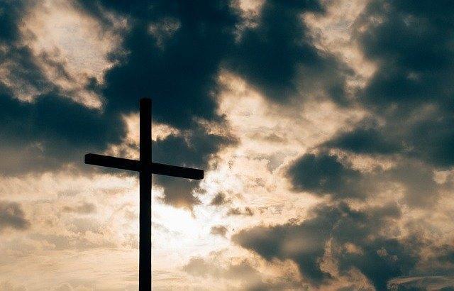¿Cuanto sufrió Jesús en la cruz?