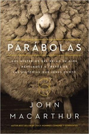 Parabolas - MacArthur
