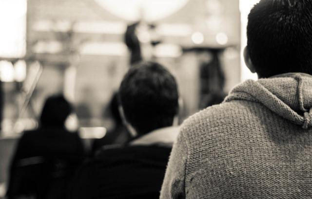 Mitos sobre continuismo y cesacionismo