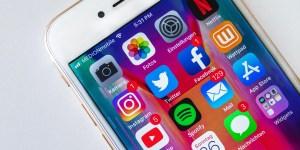21 verdades sobre la vida cristiana y las redes sociales
