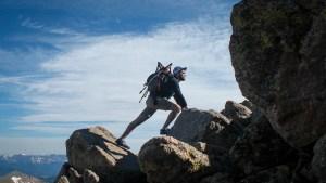 10 señales de madurez espiritual en el cristiano