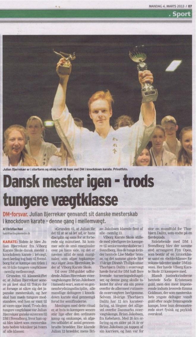 Dansk-mester-igen-trods-tungere-vægtklasse