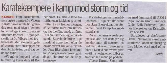 storm-og-tid