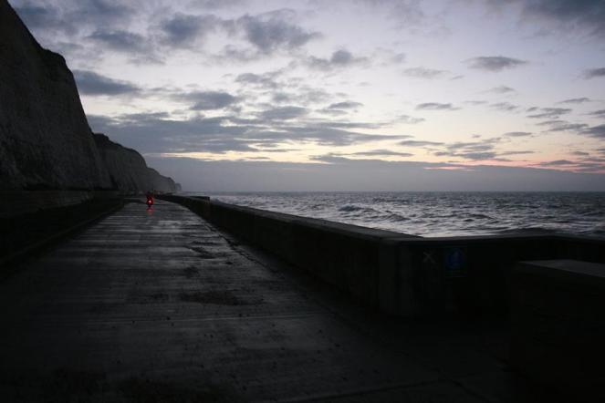undercliff pic1 for blog