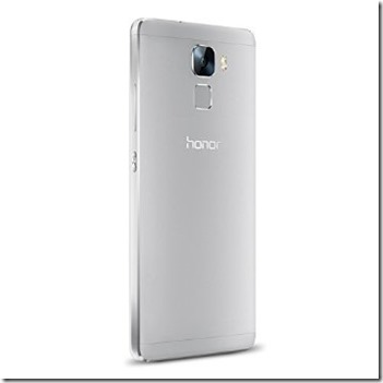 HONOR7_thumb.jpg