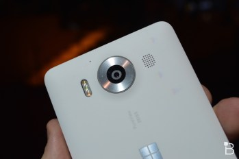 lumia-950-13-1280x851