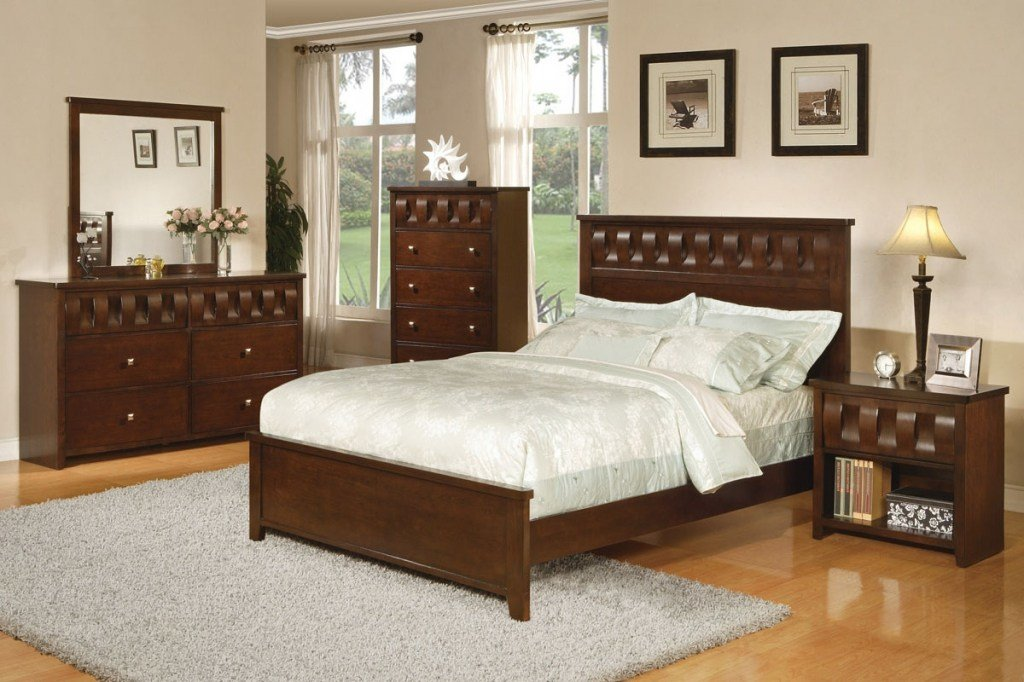 Best Nice Cheap Bedroom Sets • Trumk With Pictures