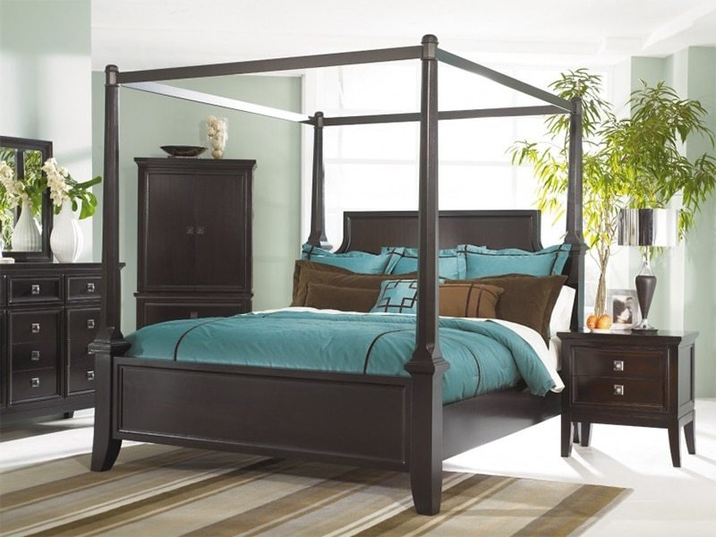 Best The Ultimate Bedroom Guide Bed Frames Bedding And Mattresses With Pictures