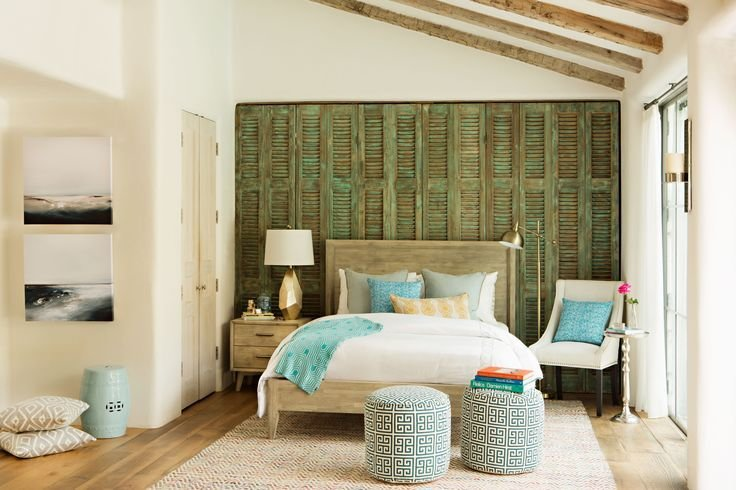 Best Coastal Bedroom Tuvalu Home With Pictures
