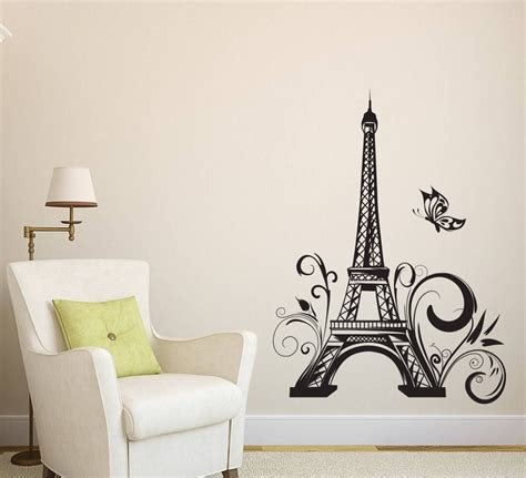 Best 15 Best Paris Themed Stickers With Pictures