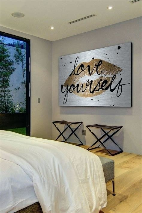 Best 15 Best Bedroom Canvas Wall Art With Pictures