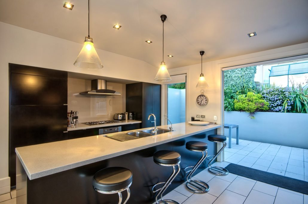 Best Antrim Five – 2 Bedroom – The Butler Holiday Accommodation With Pictures