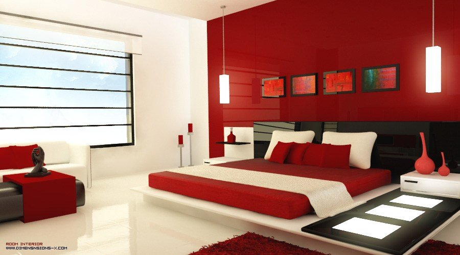 Best House Paint Color Based On Feng Shui The Color Of Living With Pictures