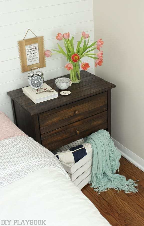Best Master Bedroom Source List Diy Playbook With Pictures