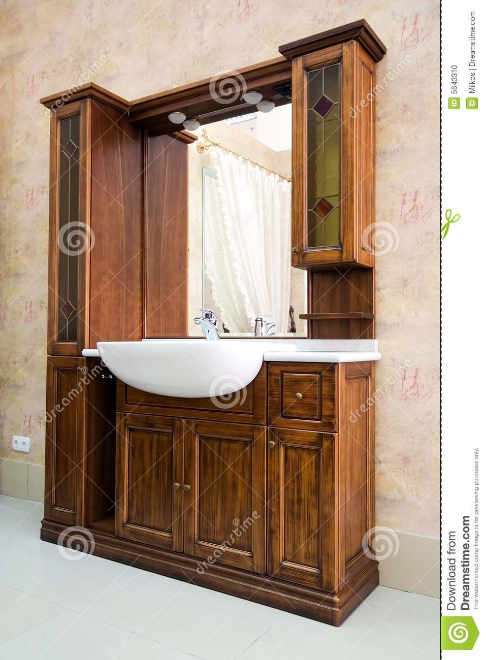 Best Wash Basin For Bedroom Stock Photo Image Of Decor Store With Pictures
