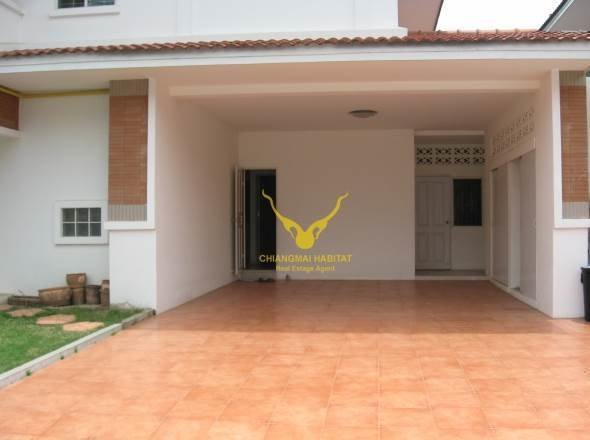 Best Hr 417 House For Rent 3 Bedrooms 4 Bathrooms 1 San Phi With Pictures