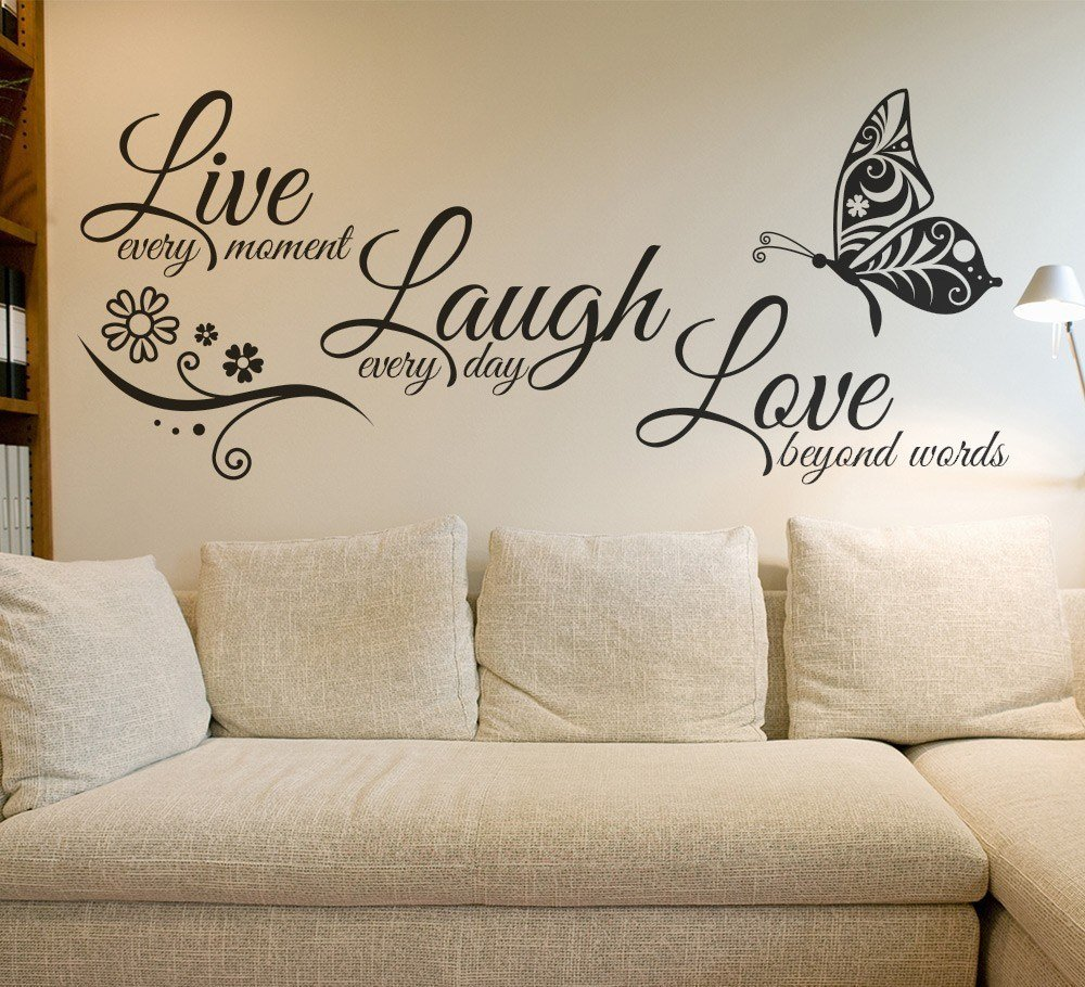 Best Wallingshop Com Online Wall Decal Store For Stickers With Pictures