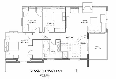Best House Plans Drawings Pdf Building Plans Online 88856 With Pictures