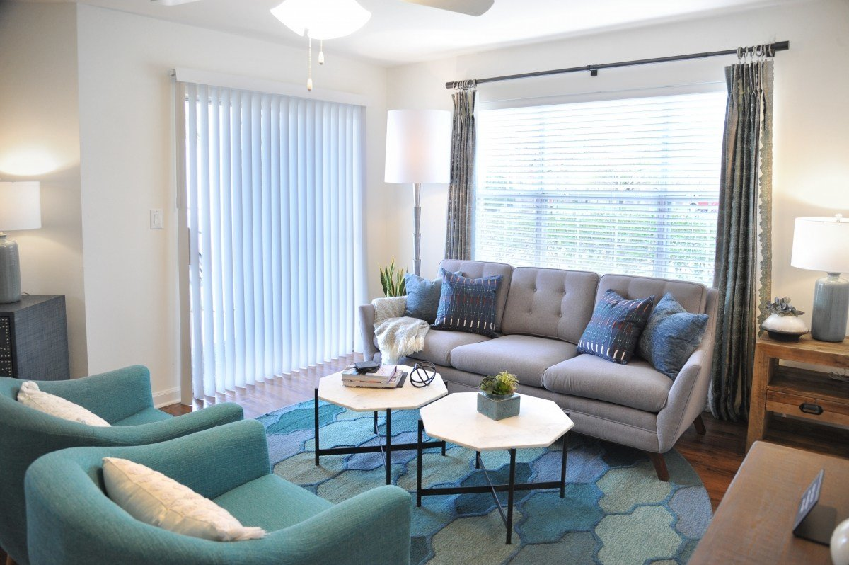 Best One Bedroom Apartment Organization Westland Apartments With Pictures
