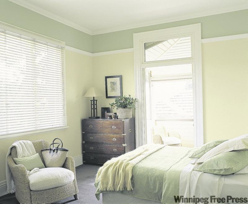 Best Dulux Paint Ideas For Bedrooms Www Indiepedia Org With Pictures