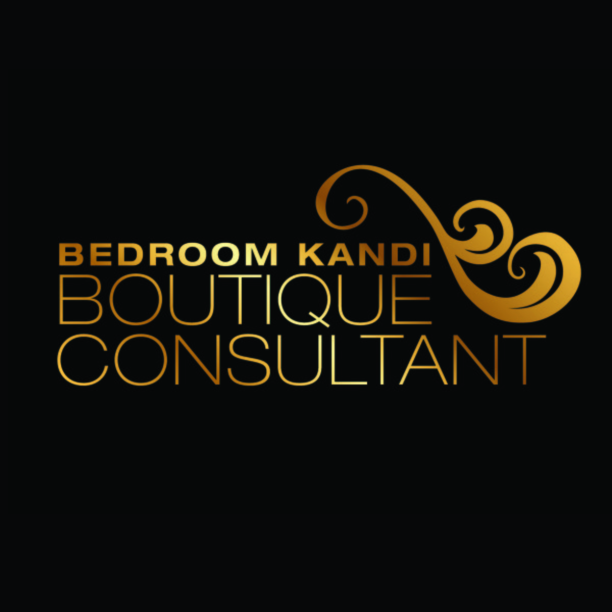 Best Bedroom Kandi Boutique Parties By Queen City Trendsetters Unique Services Buffalo Ny With Pictures