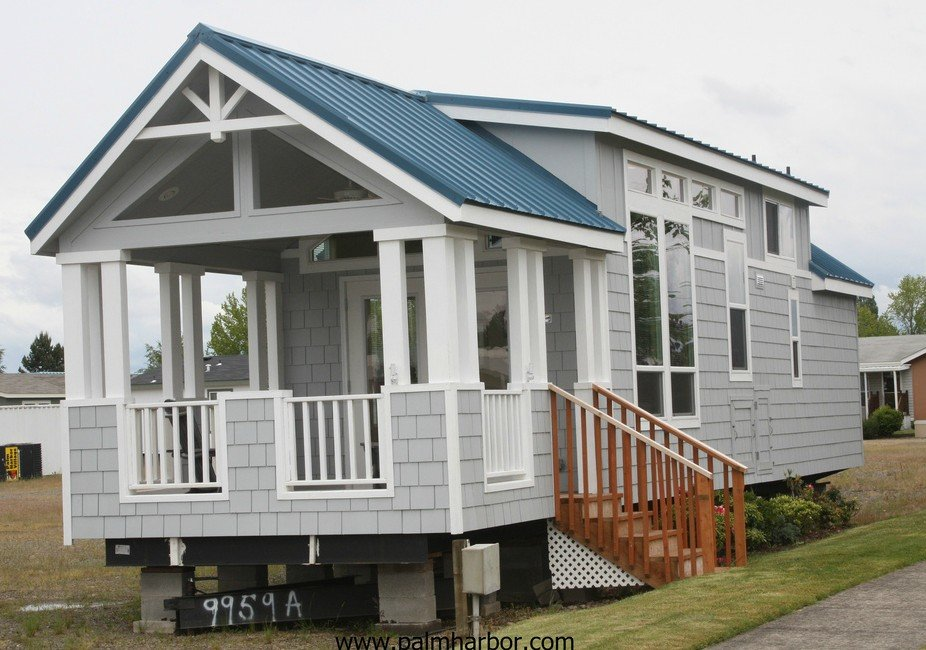 Best Modular Home Manufacturers In Florida 2 Bedroom Park With Pictures