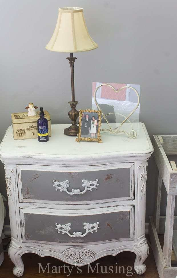 Best Shabby Chic Bedroom Ideas And Furniture Makeover With Pictures
