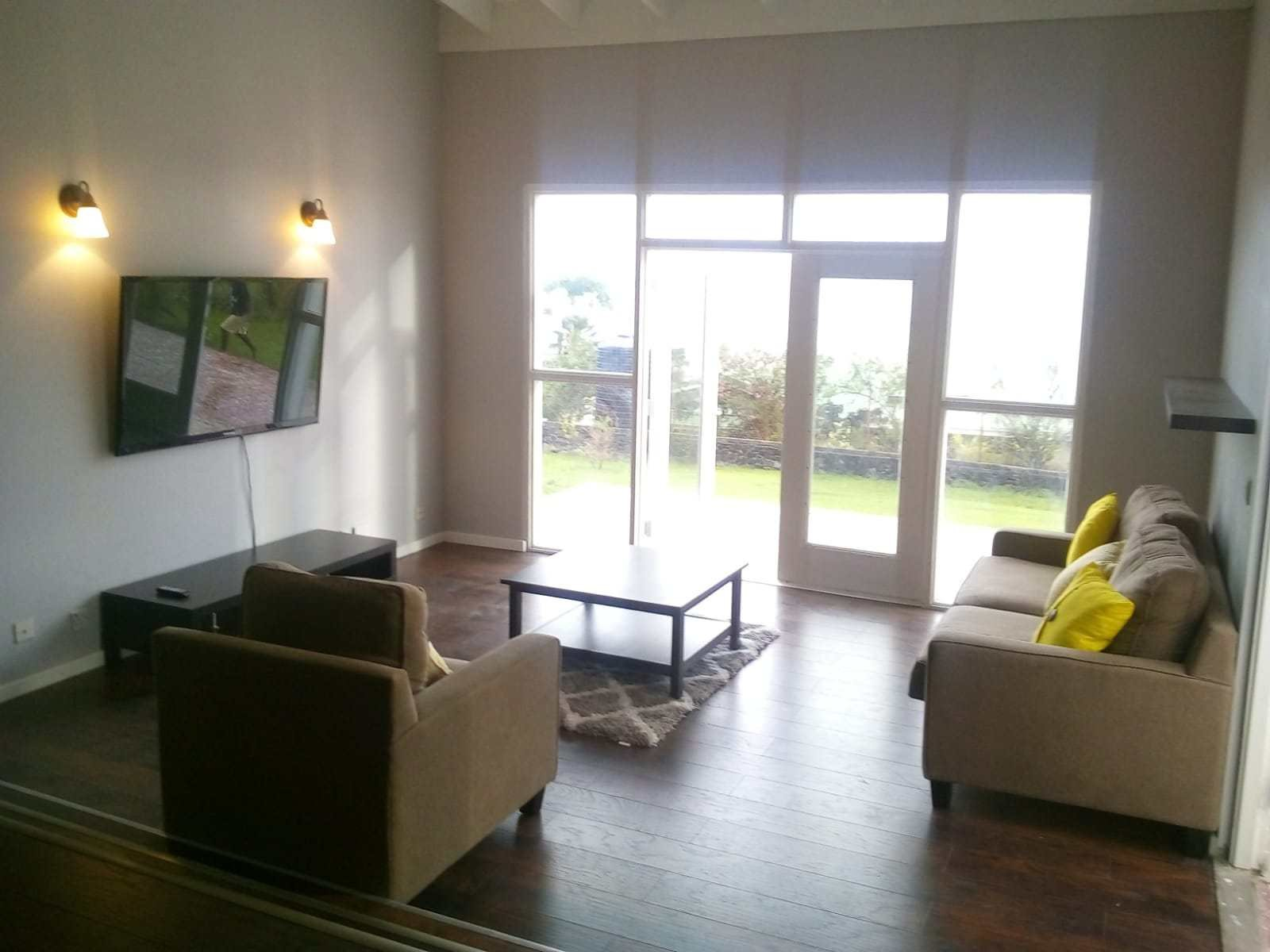 Best Furnished 3 Bedroom Home For Rent In Belfast Millenia With Pictures
