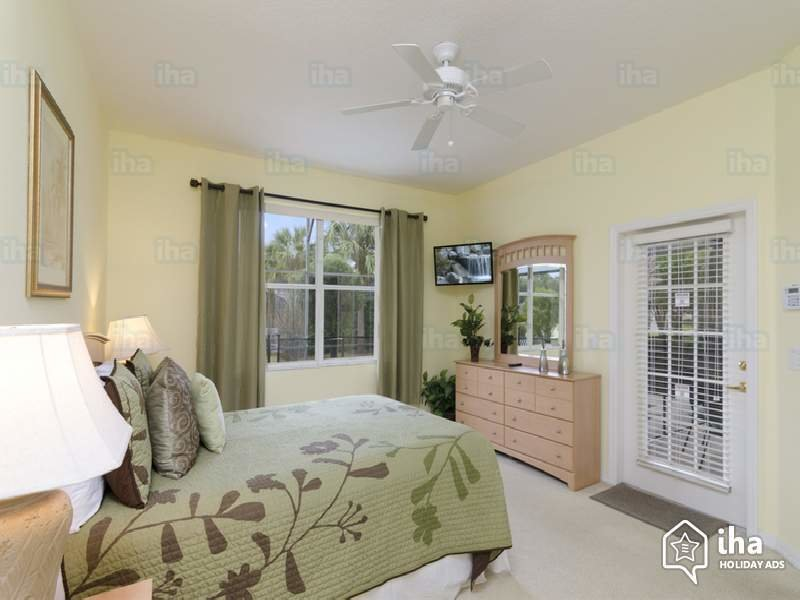 Best Cost To Add A Bedroom Mycashsurveys With Pictures