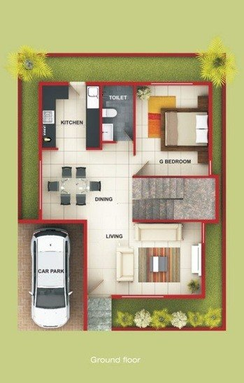 Best Vastu House Plans Vastu Compliant Floor Plan Online With Pictures