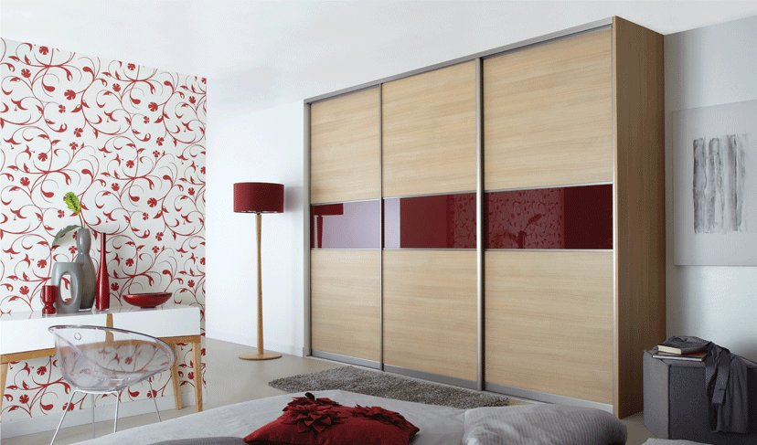 Best Sliding Door Wardrobes Nankivells With Pictures
