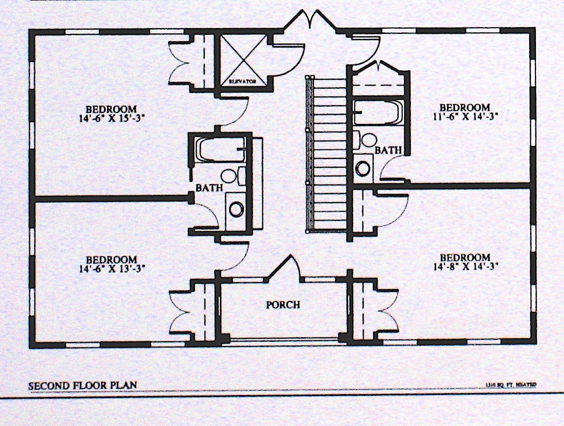 Best The House Plans Version 3 1 The New York Times With Pictures