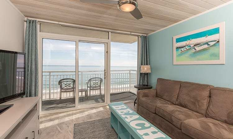 Best Camelot By The Sea Resort Rooms Reviews Photos More With Pictures