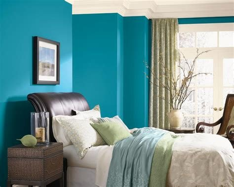 Best Bedroom Ideas Paint Color Inspiration With Pictures