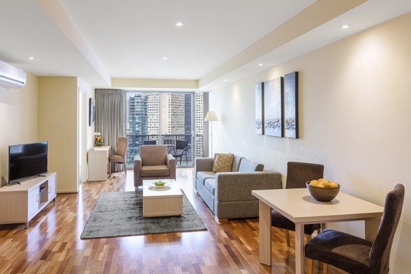 Best Serviced Apartments Melbourne Cbd Oaks On Lonsdale Official Site With Pictures