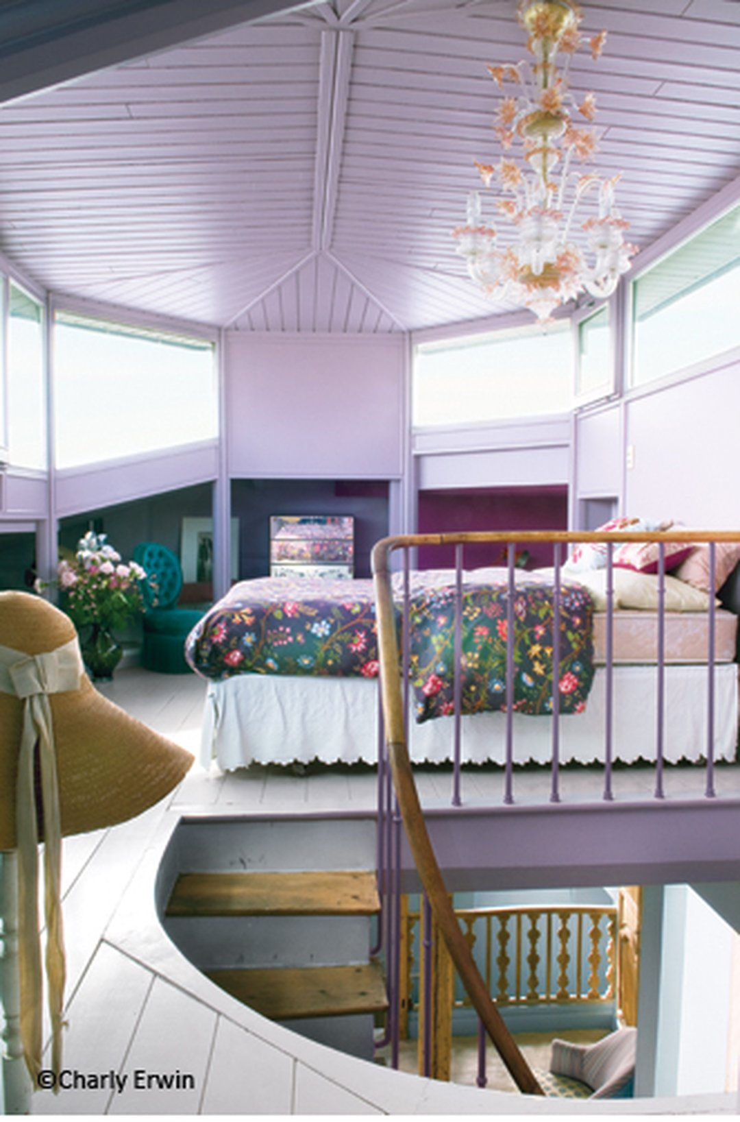 Best Coolest Bedroom Design Ideas You Ve Ever Seen 13 With Pictures