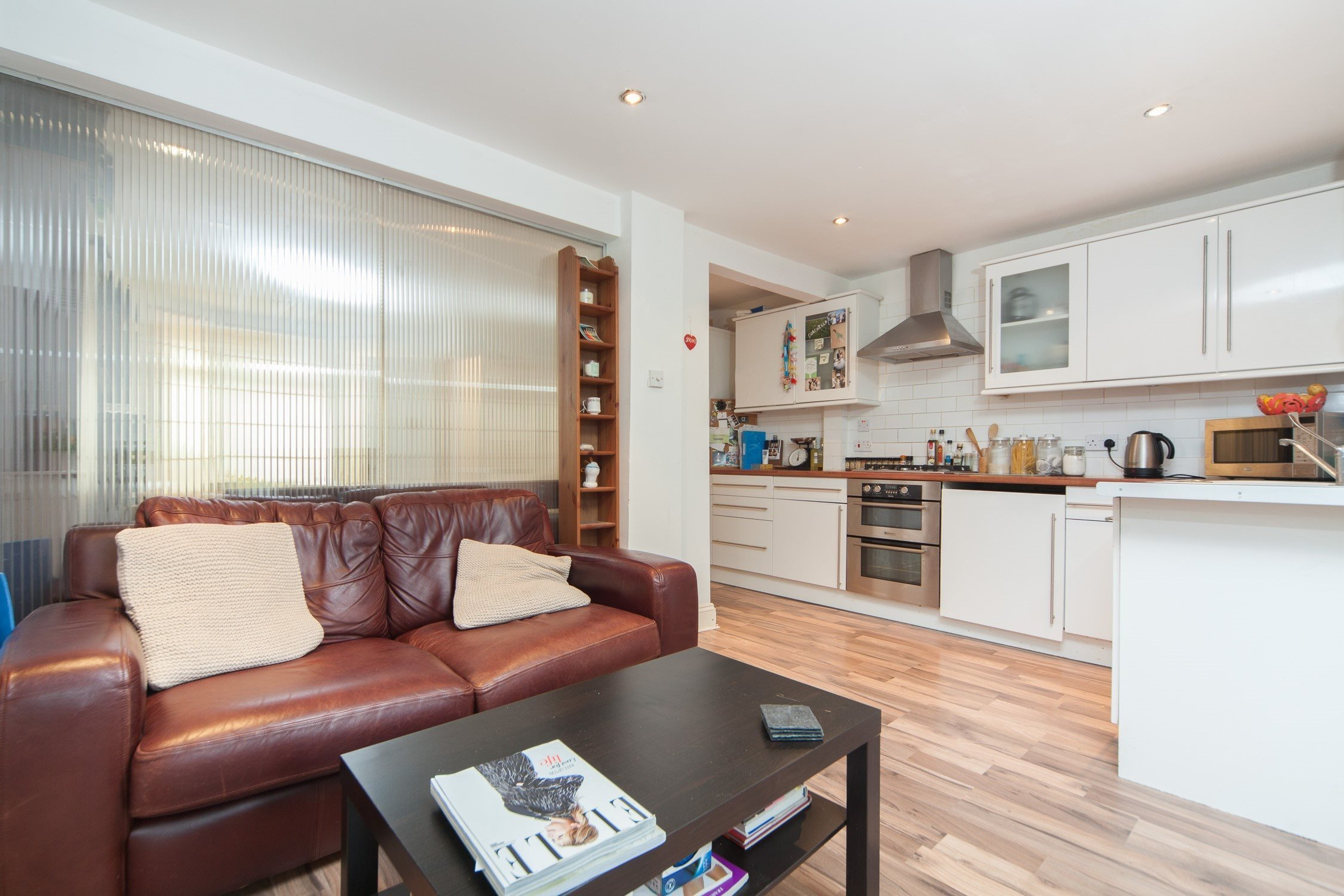 Best Portico 1 Bedroom Flat Recently Let In Brixton Medwin With Pictures