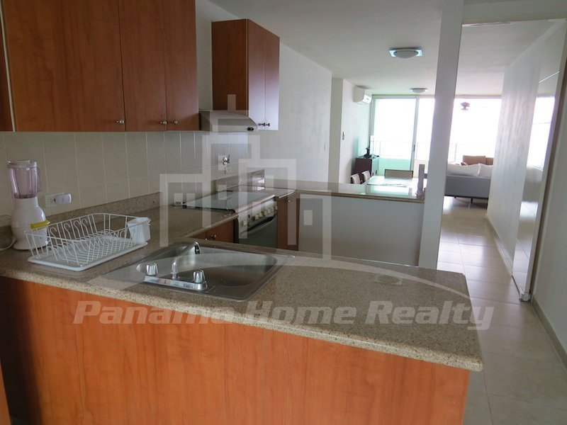 Best Fully Furnished 3 Bedroom Apartment For Rent In San With Pictures