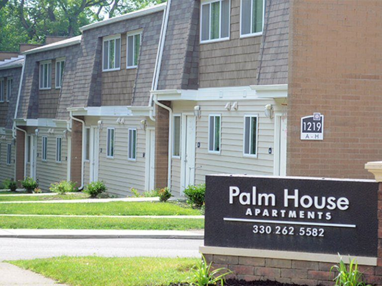 Best Wooster Oh Low Income Housing Publichousing Com With Pictures