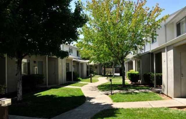 Best East Of Eaton Apartments Chico Ca 1577 East Lassen Avenue With Pictures