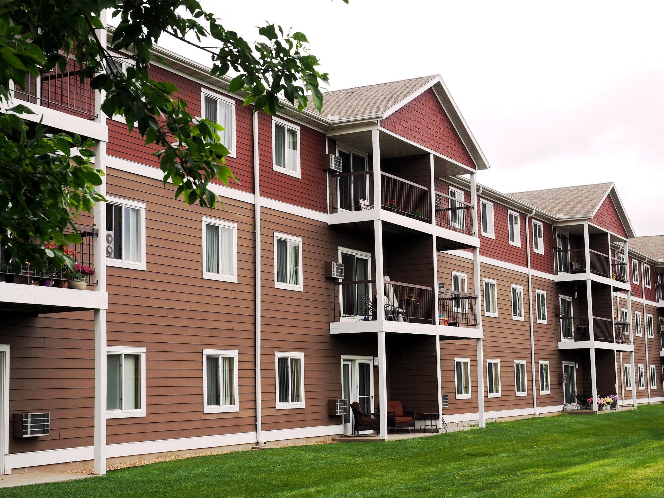 Best Albertville Meadows Apartments And Townhomes 10732 County With Pictures