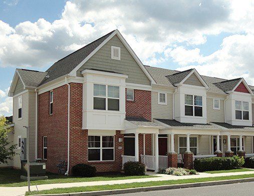 Best Allentown Pa Low Income Housing With Pictures
