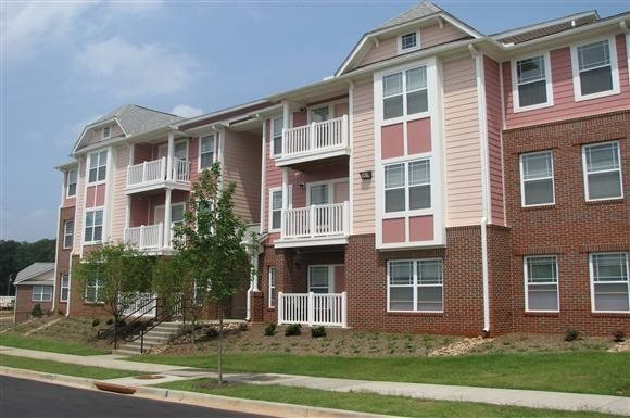 Best Greenville Sc Low Income Housing Publichousing Com With Pictures