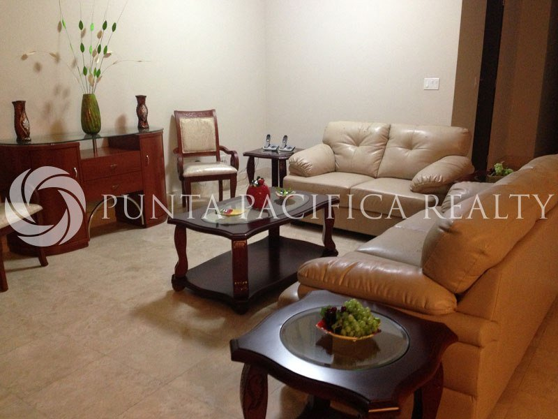 Best For Sale Amazing View 4 Bedroom Apartment In San Francisco Panama – P*Nt* Pacifica Realty With Pictures