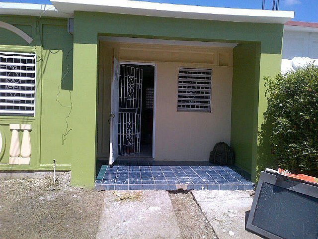 Best House For Rent In Greater Portmore St Catherine Jamaica With Pictures