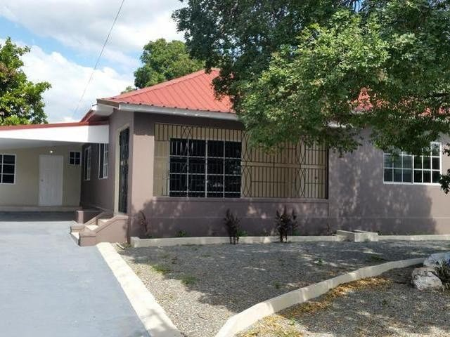 Best Apartment For Rent In Kingston 3 Kingston St Andrew With Pictures