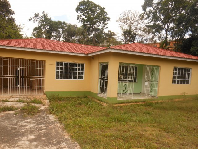 Best House For Lease Rental In Mandeville Manchester Jamaica With Pictures