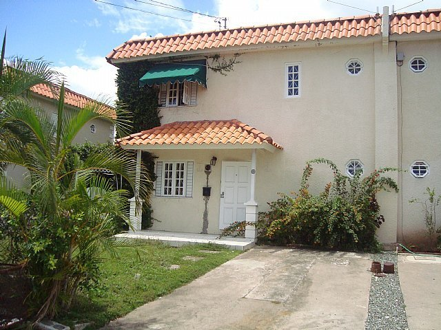 Best Townhouse For Lease Rental In Hope Pastures Kingston St Andrew Jamaica Propertyads Jamaica With Pictures